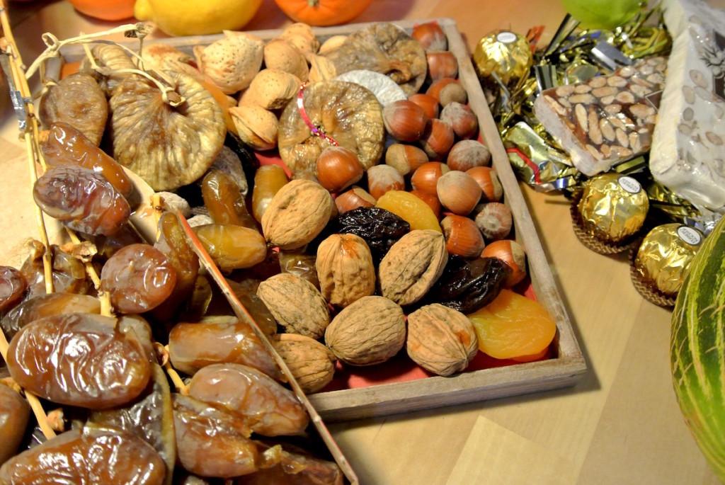 dates-13-desserts